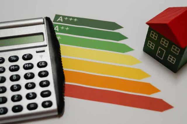 8. 에너지 효율성을 보장하는 시스템을 구매하자