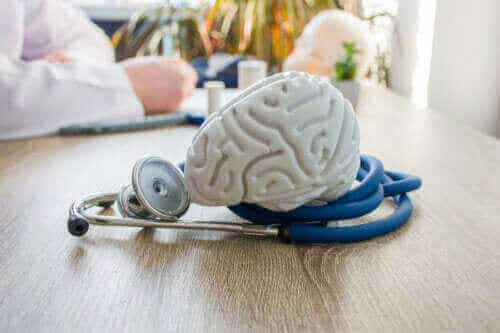 글루텐을 포함하지 않은 식단은 뇌에 어떤 영향을 미칠까?